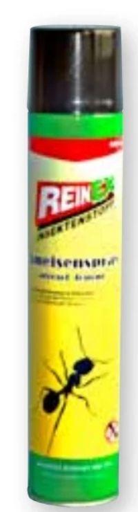 Ameisenspray von Reinex