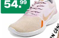 Damen Laufschuh WMNS Flex Experience RN 10 von Nike