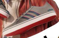 Herren-Sneaker VS Pace von Adidas