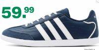 Herren Sneaker Okosu von Adidas