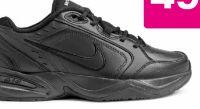 Herren Sneaker Air Monarch von Nike