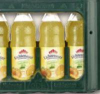 Limonaden von Lichtenauer