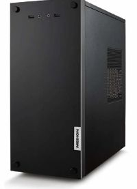 Akoya Performance-PC P62026 von Medion