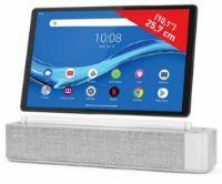 Tablet Smart Tab M10 HD von Lenovo