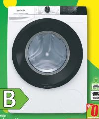 Waschmaschine WEI84CPS von Gorenje