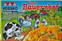 Unser Bauernhof von Vossko