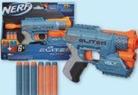 Nerf Elite 2.0 Volt SD-1 von Hasbro