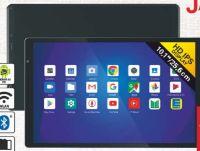 Tablet G10.10 von Jay-Tech