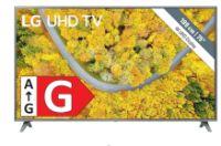 4K UHD HDR 75UP75009LC von LG