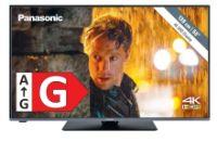4K-LED-TV TX-55HXW584 von Panasonic
