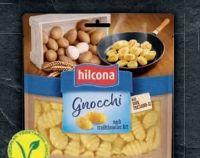 Gnocchi von Hilcona