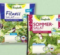 Fitness Salat von Bonduelle