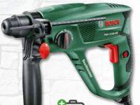 Bohrhammer PBH 2100 RE von Bosch