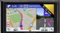 Navi Drive 5 MT-S EU von Garmin