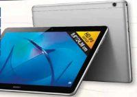 Tablet Mediapad T3 10 von Huawei