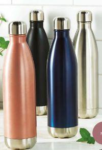 Isolierflasche von K Town