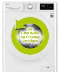 Waschmaschine F14WM7LN03 von LG