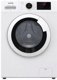 Waschvollautomat WHP62EPS von Gorenje