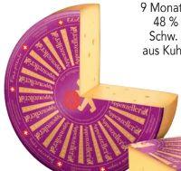 Edel-Würzig von Appenzeller Switzerland