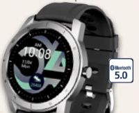 Smartwatch GT8-S8T von Jay-Tech