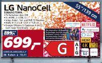 55NANO759PA von LG