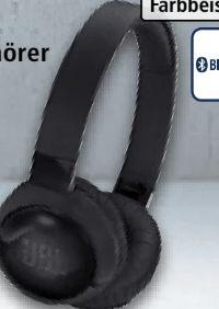On-Ear-Kopfhörer Tune 600BTNC von JBL