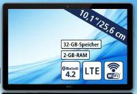 Mediapad T5 von Huawei