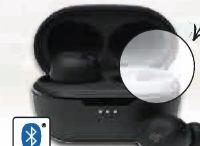 True-Wireless-Kopfhörer Tune 115TWS von JBL