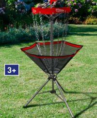 Frisbee-Pop-Up-Golf-Set Deluxe von Wham-o