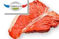 T-Bone Steaks von Charoluxe