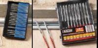 Diamant-Werkzeug von Kraft Werkzeuge