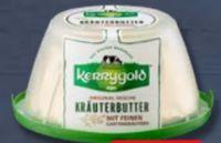 Kräuter-Butter von Kerrygold