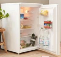 Kühlschrank MD37243 von Quigg
