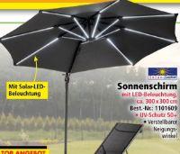 Sonnenschirm von Solax-Sunshine