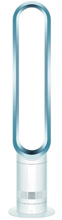 Turmventilator AM07 von Dyson