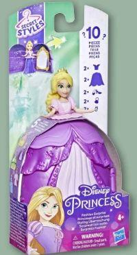 Disney Prinzessin von Hasbro