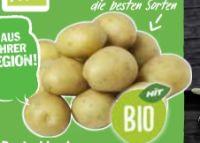 Speisekartoffeln von Bio HIT