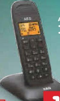 Telefon von AEG