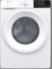 Waschvollautomat WFGE70141VM/S von Hisense
