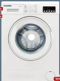 Waschvollautomat TF-WM-5441F2 von Telefunken