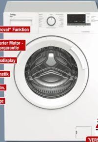 Waschmaschine WML61433NPS1 von Beko