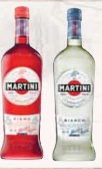 Bianco von Martini