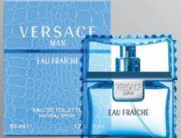 Eau Fraîche EdT Men von Versace