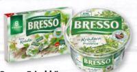 Frischkäsezubereitung von Bresso