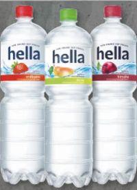 Near Water von Hella