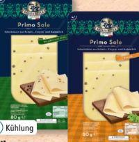 Primo Sale Käse von Italiamo