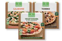 Bio Pizza von Followfood