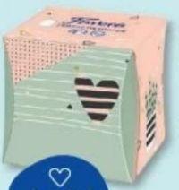 Kosmetiktücher Box von Favora