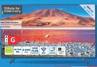 UHD QLED TV  GQ65Q95TCTXZG von Samsung
