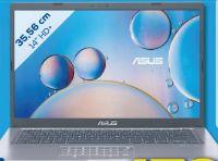 VivoBook 14D415 von Asus